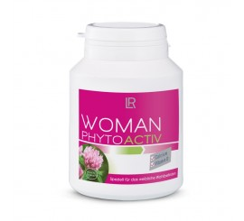 LR Woman Phyto Activ 90 tbl.