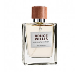 LR Bruce Willis Personal Edition M EDP 50 ml