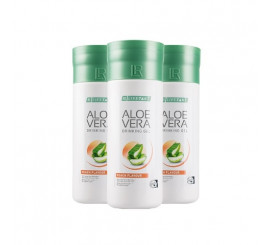 LR Aloe Vera Drinking Gel Broskev 3000 ml
