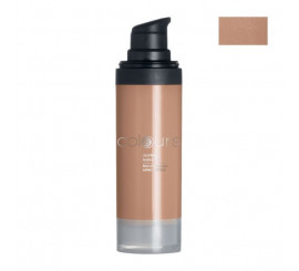 LR bezolejový make-up Medium Sand 30 ml