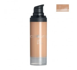 LR krémový make-up Medium Sand 30 ml
